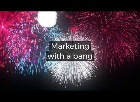 BBB Press Release | The Top Marketing Ideas for July 4th