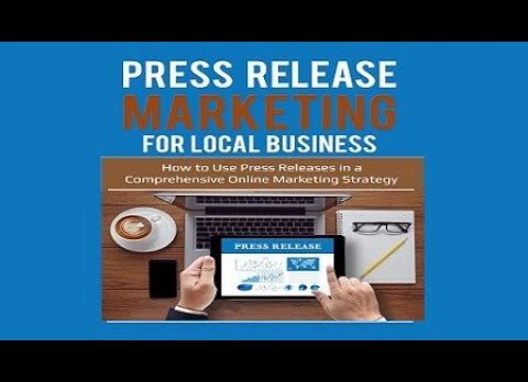 IMJustice Marketing and Press Release Marketing Tips