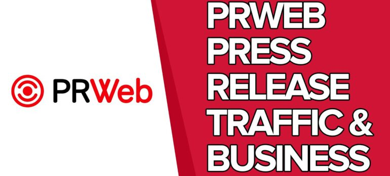 How much Traffic and Business did your PRweb press release bring you? – Press Release Q&A