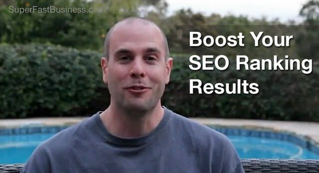Outsource SEO Services And Press Releases For Great Results