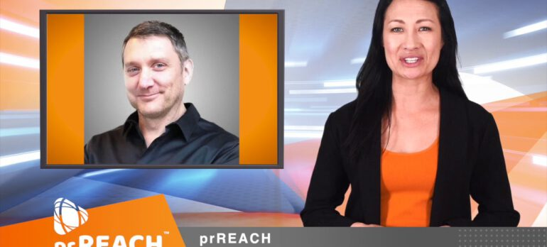 Shane Oglow Discusses Press Release Launches for Amazon Sellers