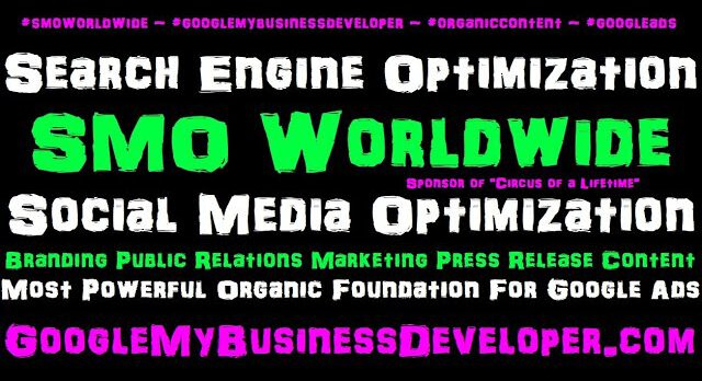 Search Engine Optimization Worldwide Branding Public Relations Marketing Press Release Content
