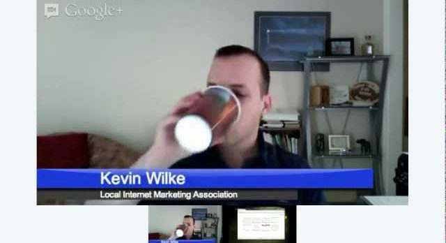Kevin Wilke and Michael X – Press Release Bootcamp