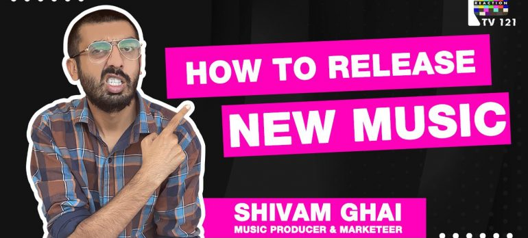 How To Release New Music With Zero Fans | Music Marketing Secrets | Music Marketing Strategy